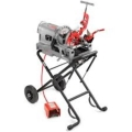 Where to rent PIPE THREADER VISE RIDGID 300 in Tacoma WA