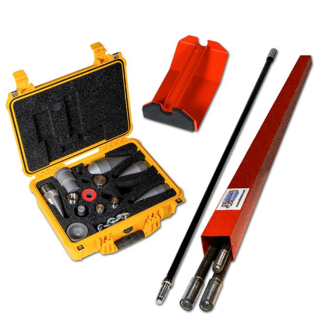 Where to find BORING TOOL, MANUAL KIT in Tacoma