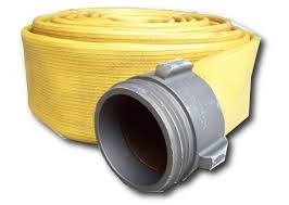Where to find FIRE HOSE 2 1 2  50FT in Tacoma