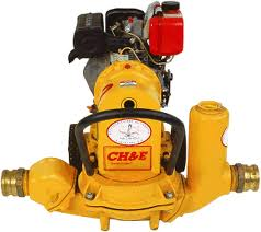 Where to find PUMP, DIAPHRAM 3  GAS in Tacoma