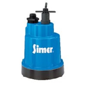 Where to find PUMP SUBMERSIBLE SMALL in Tacoma