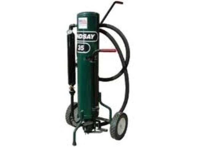Where to find SANDBLASTER 35  W HOSE in Tacoma