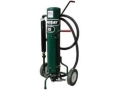 Rental store for SANDBLASTER 35  W HOSE in Tacoma WA