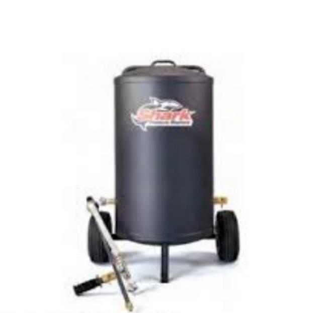 Where to find SANDBLASTER WET SAND in Tacoma