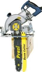 Where to find SAW, BEAM CUTTER 12  ATTACHMENT in Tacoma