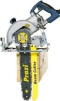Rental store for SAW, BEAM CUTTER 12  ATTACHMENT in Tacoma WA