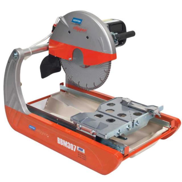 Where to find BRICK SAW 14  W STAND in Tacoma