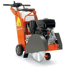 Where to find SAW, CONCRETE 14  WALK 13HP in Tacoma