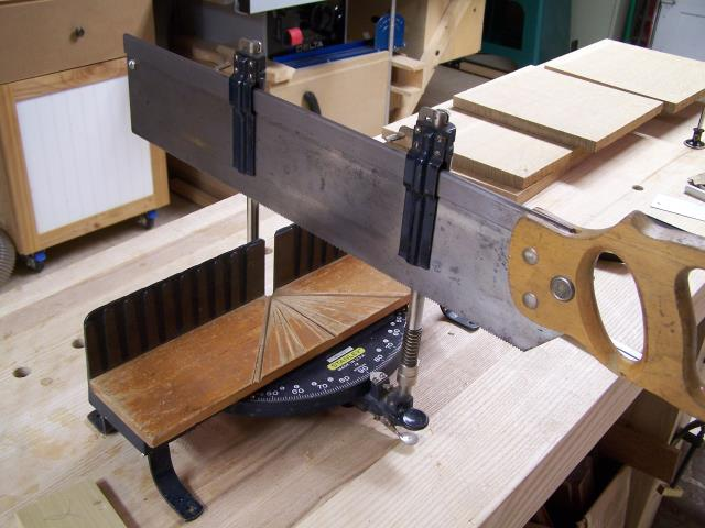 Where to find SAW, MITER HAND in Tacoma