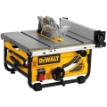 Where to rent TABLE SAW 10 in Tacoma WA