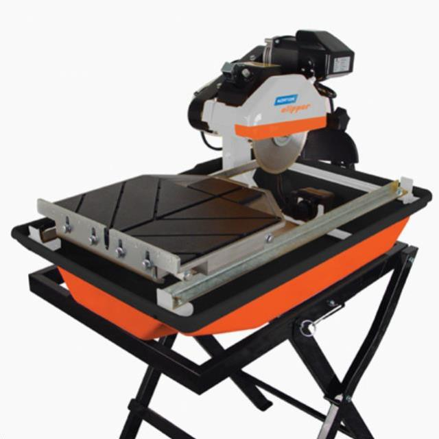 Where to find TILE SAW 10  W STAND in Tacoma