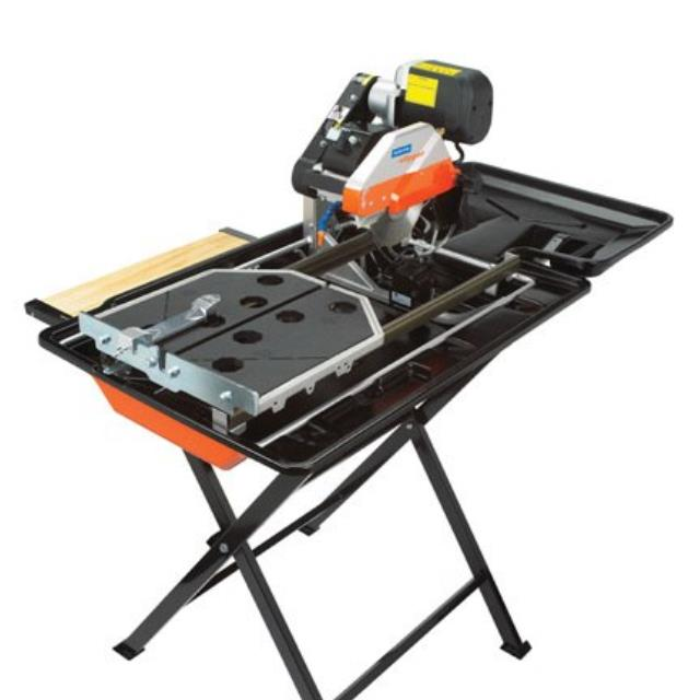 Where to find TILE SAW 24  W STAND in Tacoma