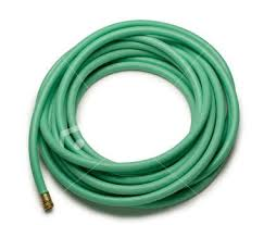 Where to find HOSE, GARDEN 50 in Tacoma