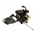Where to rent PRESSURE WASHER 2000-2400PSI HAND CARRY in Tacoma WA