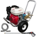 Rental store for PRESSURE WASHER, 2500-2700 PSI in Tacoma WA