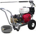 Rental store for PRESSURE WASHER, 3500 PSI in Tacoma WA