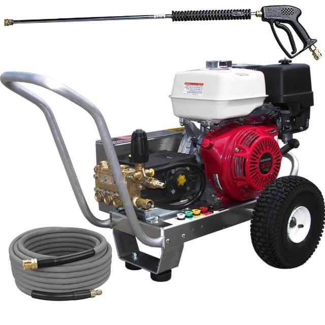 Where to find PRESSURE WASHER, 4000 PSI in Tacoma