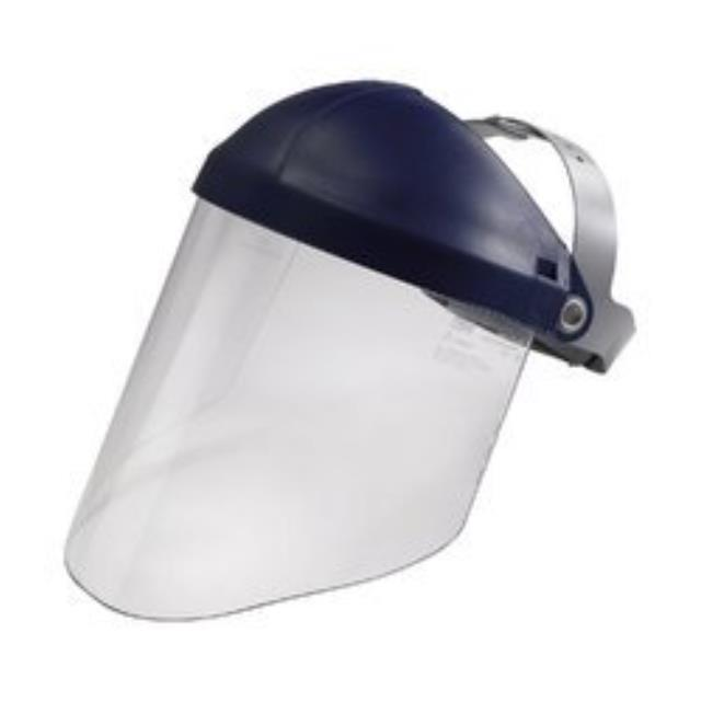 Where to find FACE SHIELD in Tacoma