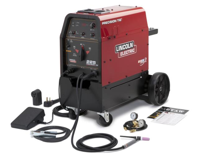 Where to find WELDER 200 AMP ARC in Tacoma