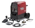 Where to rent WELDER 200 AMP ARC in Tacoma WA