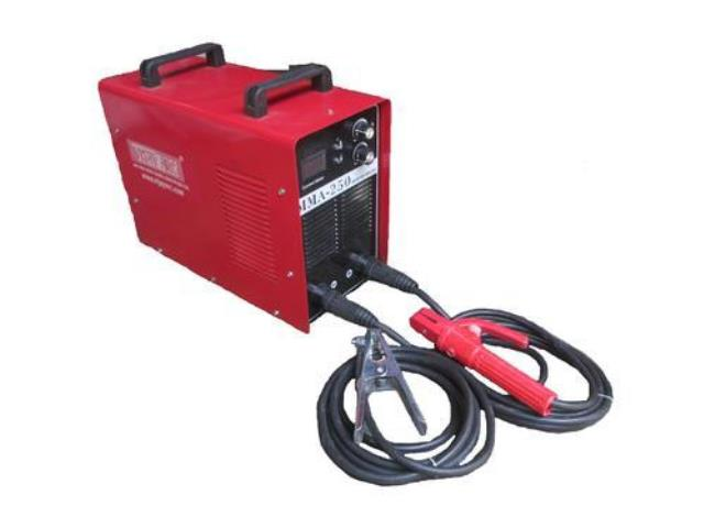 Where to find WELDER BUZZ BOX 220V in Tacoma