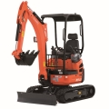 Rental store for EXCAVATOR COMPACT 7.5 in Tacoma WA