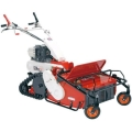 Where to rent MOWER HIGH GRASS FLAIL 25.5 in Tacoma WA