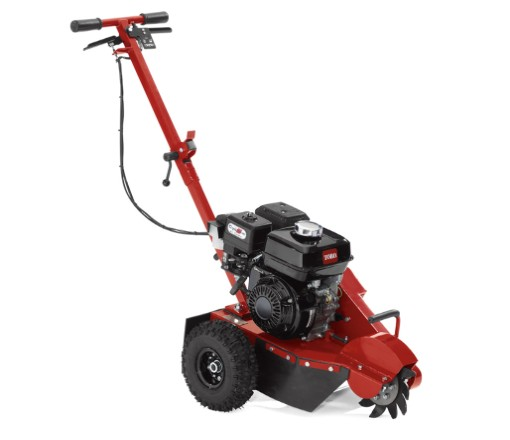 Where to find STUMP GRINDER 6HP in Tacoma