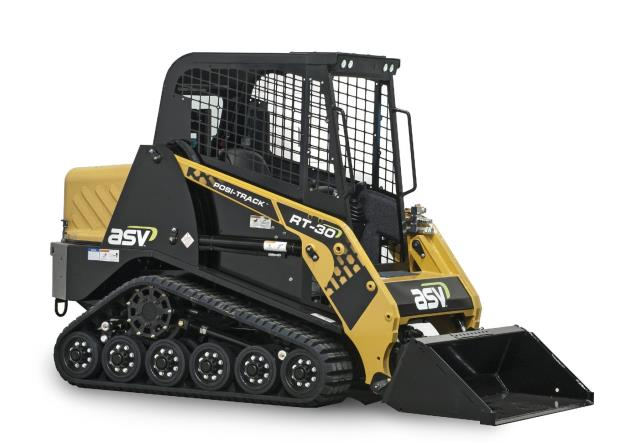 Where to find ASV RT30 TRACK SKID STEER 48  COMPACT in Tacoma
