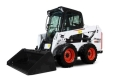 Where to rent LOADER BOBCAT S-450 in Tacoma WA