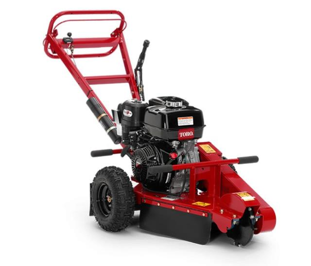 Where to find GRINDER, STUMP SMALL 13HP in Tacoma