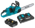 Rental store for SAW, 14  CHAIN CORDLESS in Tacoma WA