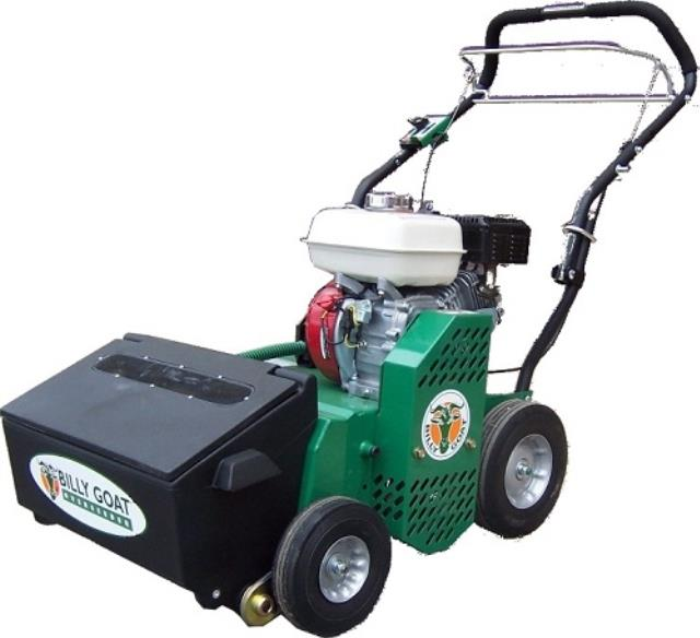 Where to find OVERSEEDER, LAWN in Tacoma