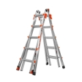 Rental store for LADDER, STEP ADJUSTABLE in Tacoma WA