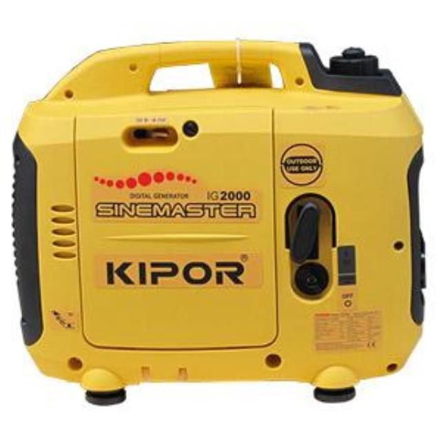 Where to find GENERATOR, 2000 WATT INVERTER in Tacoma