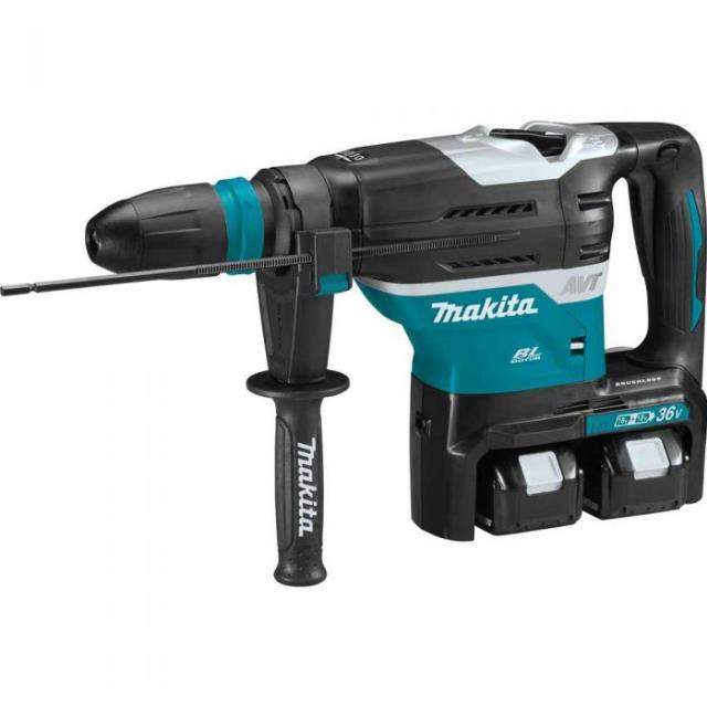 Where to find ROTORY HAMMER CORDLESS LARGE in Tacoma