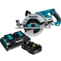 Rental store for SAW, CIRCULAR 7-1 4  CORDLESS in Tacoma WA
