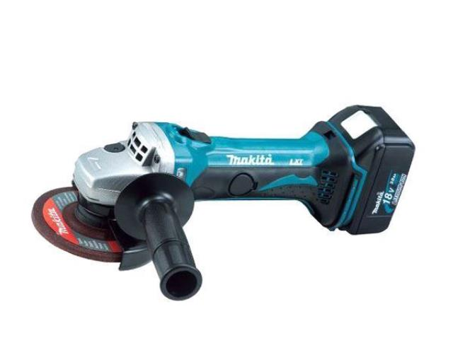 Where to find GRINDER, 4.5  -5  CORDLESS in Tacoma