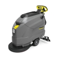 Rental store for FLOOR SCRUBBER 20  WALK BEHIND in Tacoma WA