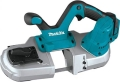 Rental store for SAW, PORTA BAND CORDLESS in Tacoma WA
