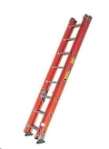 Rental store for LADDER, EXT 32  FIBERGLASS in Tacoma WA
